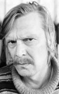 Actor, Writer Paavo Piskonen, filmography.
