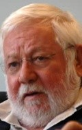 Actor, Writer, Director Paolo Villaggio, filmography.