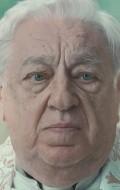 Paolo Bonacelli filmography.