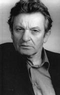 Paolo Graziosi filmography.