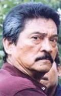 Actor, Director, Producer Paquito Diaz, filmography.