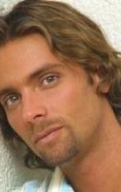 Actor Patricio Borghetti, filmography.