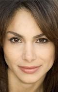 Actress Patricia De Leon, filmography.