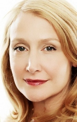 Patricia Clarkson - wallpapers.