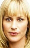 All best and recent Patricia Arquette pictures.