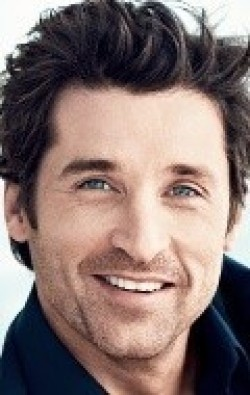 All best and recent Patrick Dempsey pictures.