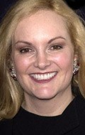 All best and recent Patricia Hearst pictures.