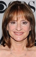 Patti LuPone - wallpapers.