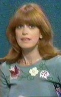 All best and recent Patti Deutsch pictures.