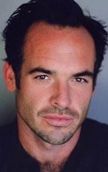 Paul Blackthorne - wallpapers.
