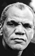 All best and recent Paul Barber pictures.