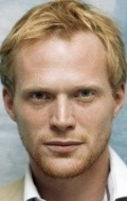 Paul Bettany filmography.