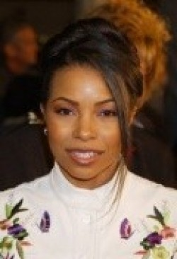 Paula Jai Parker - wallpapers.