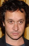 All best and recent Pauly Shore pictures.
