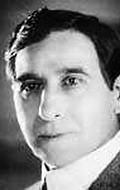 Actor, Director Paul Panzer, filmography.