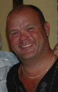 Actor, Producer Paul de Leeuw, filmography.