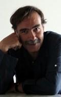 Actor, Producer Paulo Branco, filmography.
