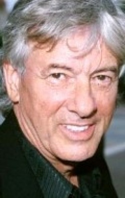 Actor, Director, Writer, Producer Paul Verhoeven, filmography.