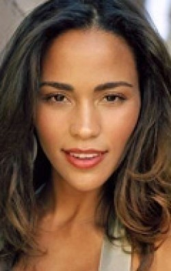Paula Patton filmography.
