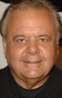 Recent Paul Sorvino pictures.