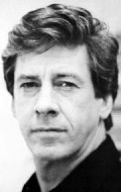 All best and recent Paul Gleason pictures.