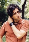 Composer Paul Brill, filmography.