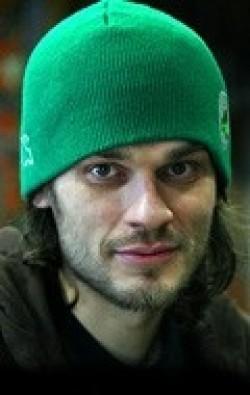 Actor, Director, Writer, Producer, Composer, Operator, Editor, Design Pavel Ruminov, filmography.