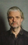 Composer, Actor Pawel Szymanski, filmography.