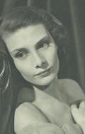 Actress Pearl Argyle, filmography.