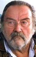 Actor, Producer Pedro Armendariz Jr., filmography.