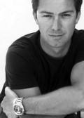 Actor, Director, Writer, Producer, Editor Pedro Varela, filmography.