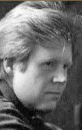 Producer, Director, Writer, Actor Peeter Urbla, filmography.
