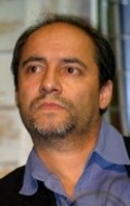 Actor, Director, Writer Peter Rudolf, filmography.