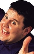 All best and recent Peter Kay pictures.
