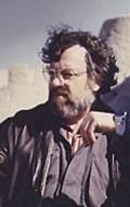 Director, Writer, Producer, Actor, Editor, Producer Peter Fleischmann, filmography.