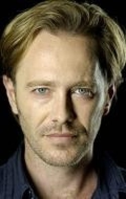 All best and recent Peter Outerbridge pictures.