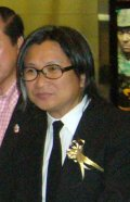 Producer, Director, Actor, Writer Peter Chan, filmography.