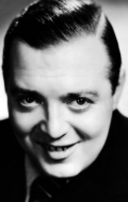 Actor, Director, Writer Peter Lorre, filmography.