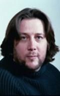 Director, Producer, Writer, Operator, Editor Peter Spirer, filmography.