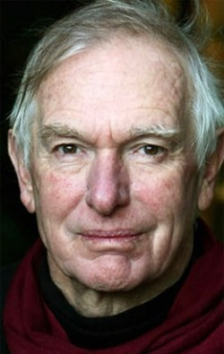Actor, Director, Writer, Producer Peter Weir, filmography.