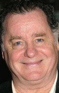 All best and recent Peter Gerety pictures.