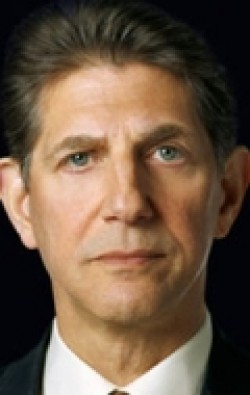 All best and recent Peter Coyote pictures.