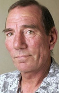 Pete Postlethwaite - wallpapers.