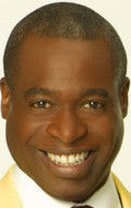 Actor, Director Phill Lewis, filmography.