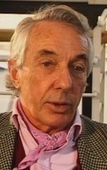 Director, Writer, Actor, Producer, Operator Philippe de Broca, filmography.