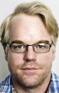 All best and recent Philip Seymour Hoffman pictures.