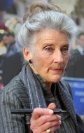 All best and recent Phyllida Law pictures.