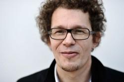 Pierre-Alain Chartier filmography.