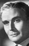 Actor, Director Pierre Blanchar, filmography.