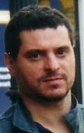 Writer, Director, Actor Pierre Salvadori, filmography.